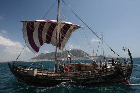Himilco:Penjelajah Cartago pada masa kuno