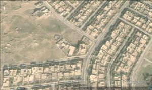 al-mufti-mosque.jpg?w=300&h=177