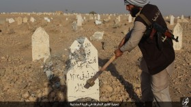 as-salhabiyah 2