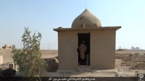Fallujah 1