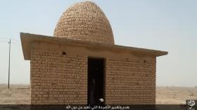 Fallujah 10