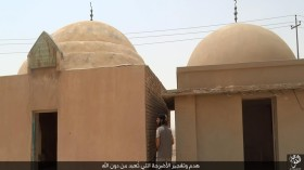 Fallujah 11