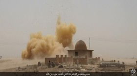 Fallujah 15