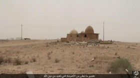 Fallujah 16