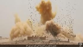 Fallujah 17