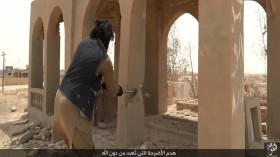 Fallujah 18
