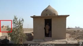 Fallujah 1_highlight