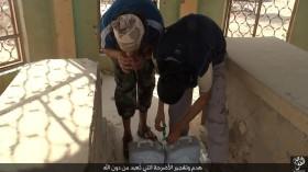 Fallujah 2