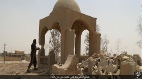 Fallujah 21