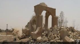 Fallujah 22