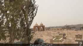 Fallujah 23