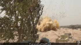 Fallujah 24
