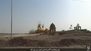 Fallujah 5
