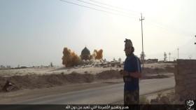 Fallujah 9